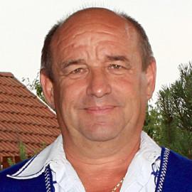 Vas Lajos
