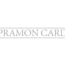 Pramon Card