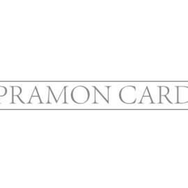Pramon Card