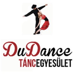DuDance – tánciskola