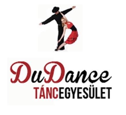 DuDance