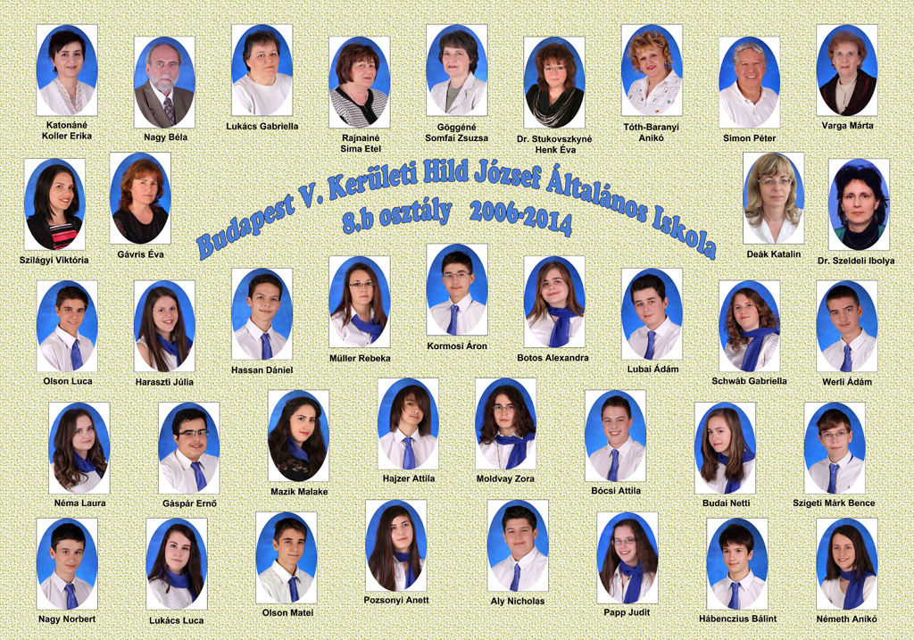 isk (17)