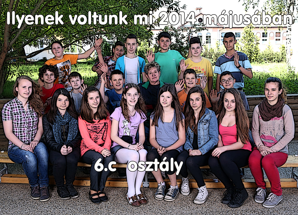 isk (6)